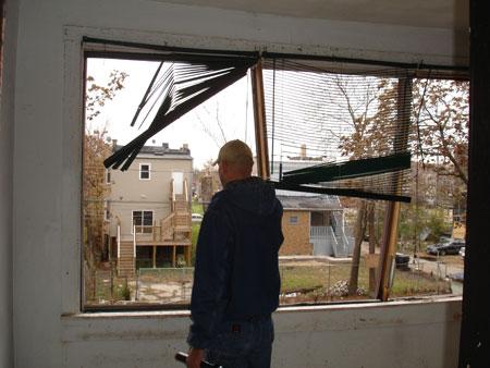 back-porch-no-window