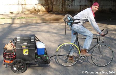 bike-trailer-03
