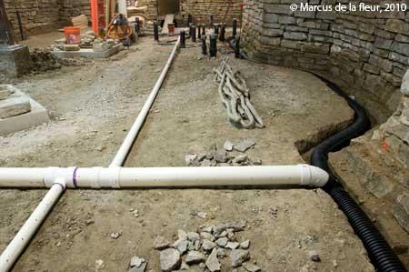 soil-gas-pipe-02
