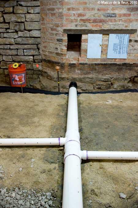 soil-gas-pipe-03