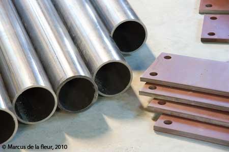 pipe-column-01