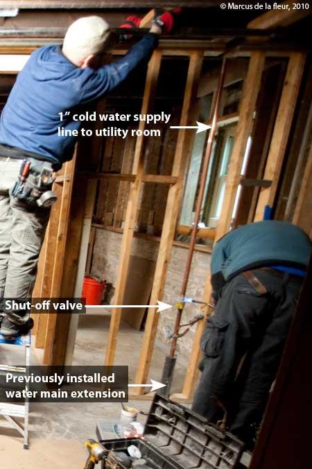bsmt-plumbing-01