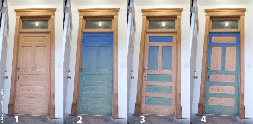 1st-floor-front-door-05