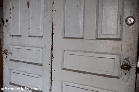 doors-01
