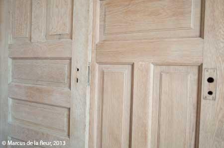 doors-03