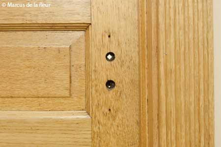 door-hardware-03