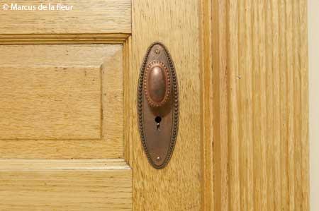 door-hardware-05
