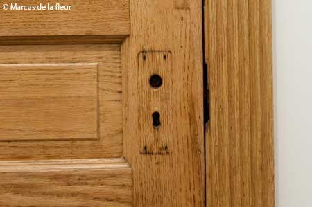 door-hardware-06
