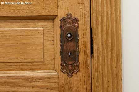 door-hardware-07