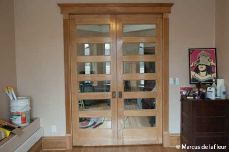 Pocket-doors-20