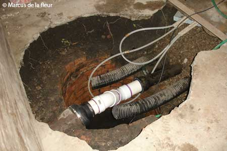 grease-trap-06