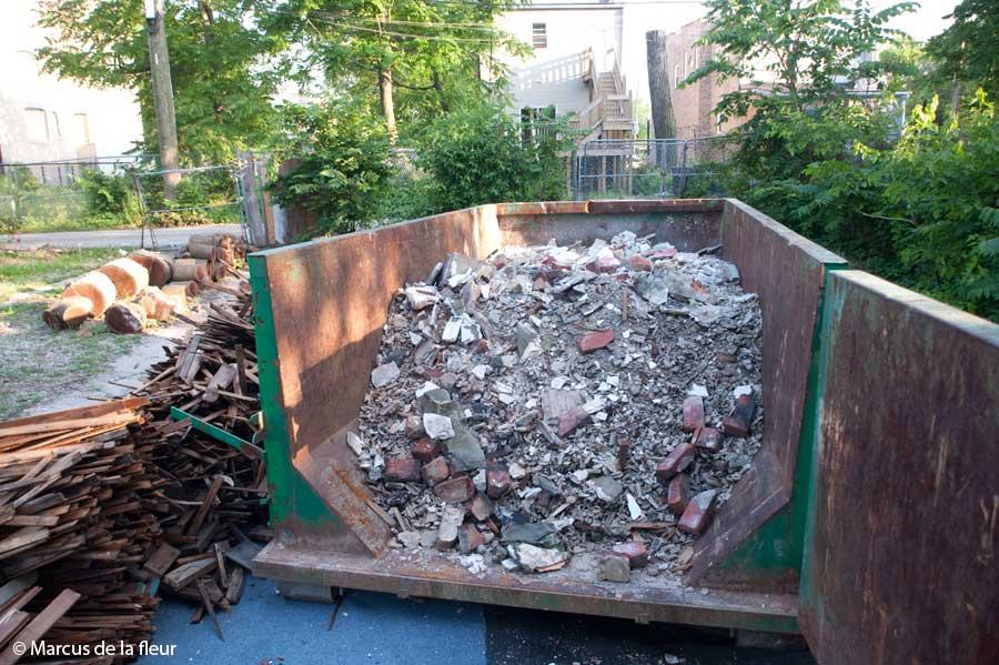 dumpster-02