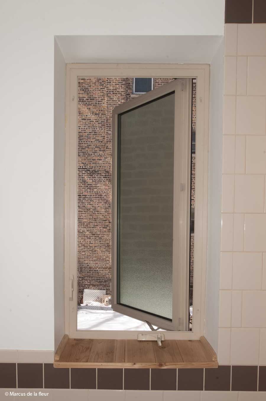 Bathroom Windows Replacement window | reshaping our footprint | page 2