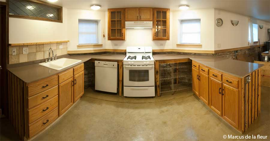 basement-kitchen-12
