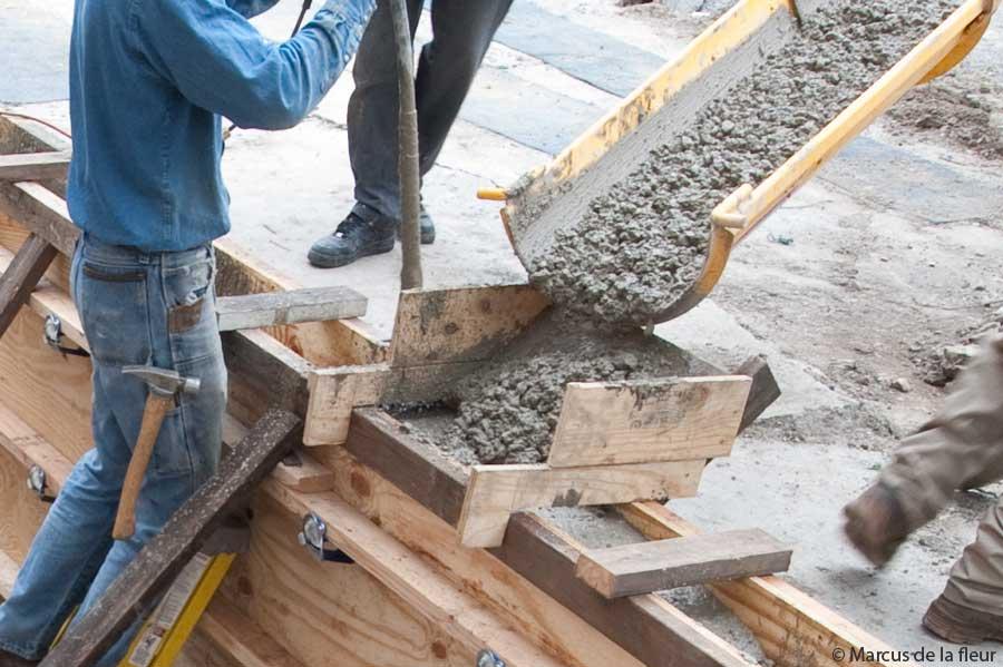 concrete-pour-01