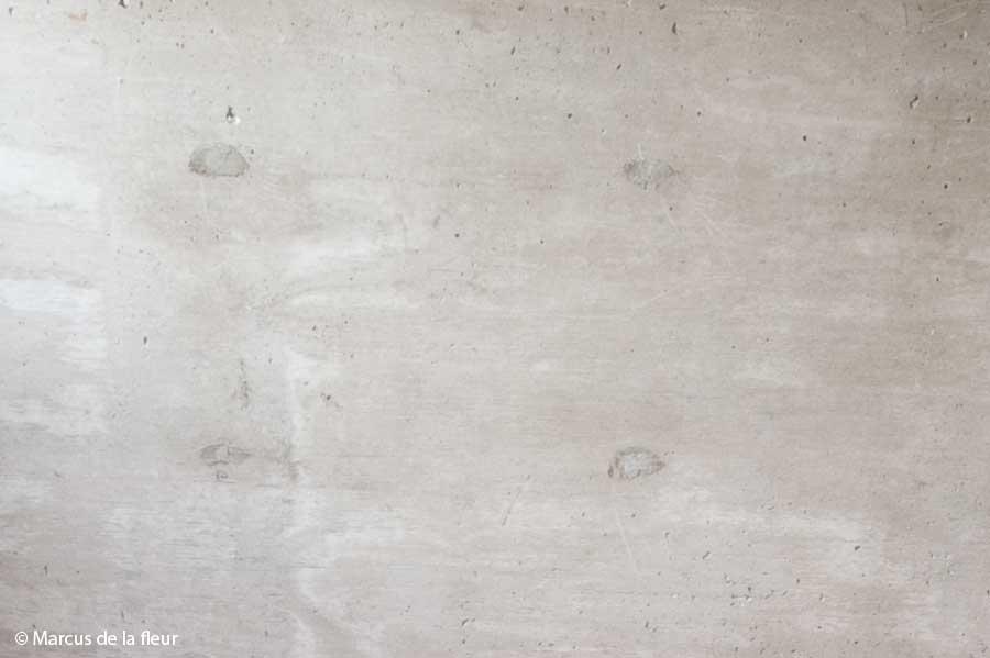 concrete-pour-03