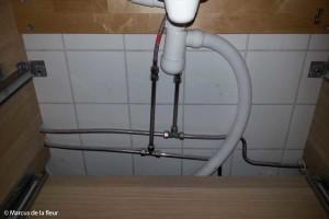 plumbing-042