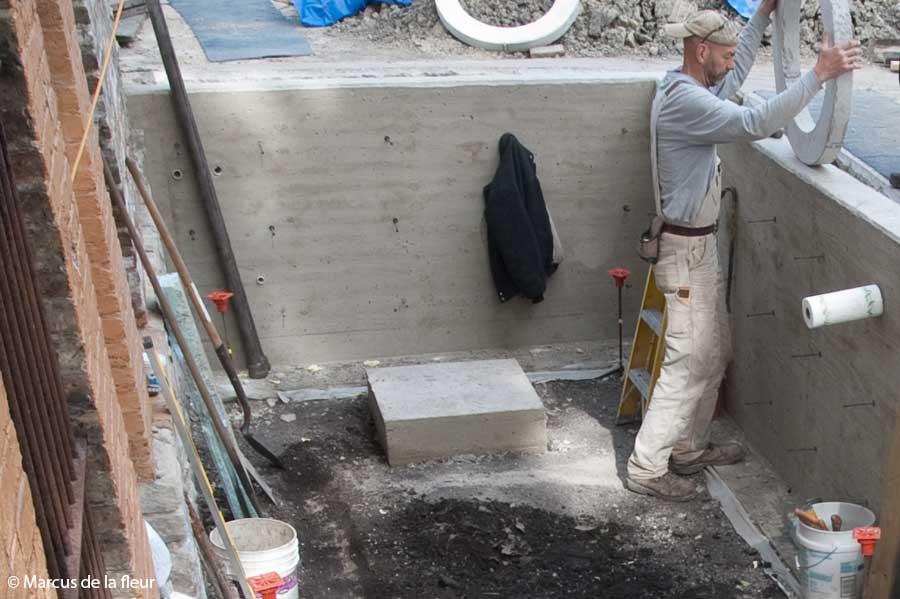 concrete-pour-05