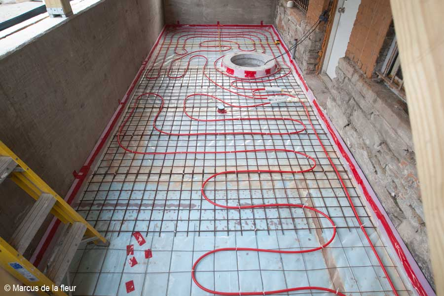 basement-floor-20