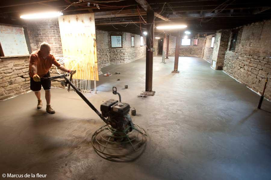 basement-floor-21