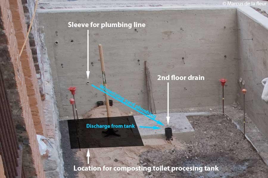 plumbing-051