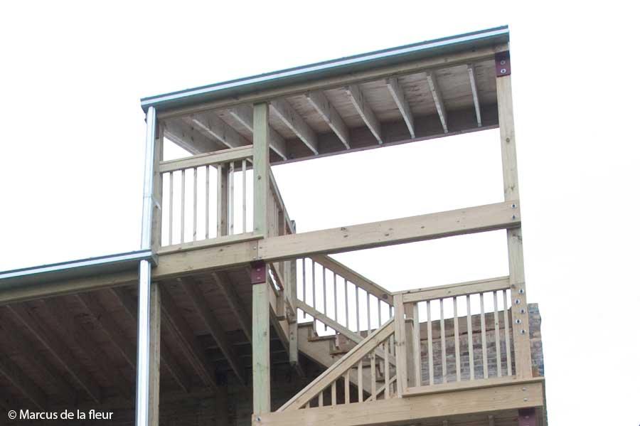 back-porch-24