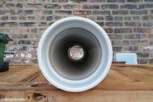rain-barrels-06