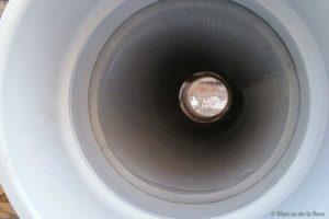 rain-barrels-07