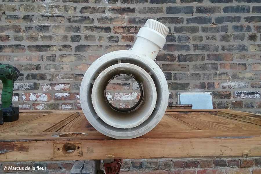 rain-barrels-08