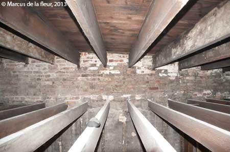 attic-04