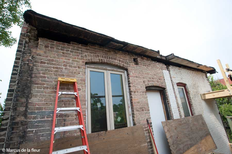 brick-replacement-20