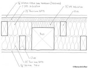 back-porch-30