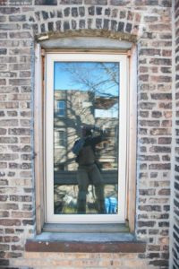 window-47